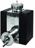 Combination VacIon Plus Pumps - Image