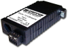 Carrier-Controlled Transformer Isolated Line Driver -- 1012B Series