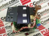 CHROMALOX 7810-301216-0040 ( SCR POWER PAK 30A 208V 1PH SELECT FIRING CONTOL ) -- View Larger Image
