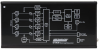 High-Precision Bridge-Based Sensor USB Data Acquisition Device -- DT9838 -Image