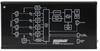 High-Precision Bridge-Based Sensor USB Data Acquisition Device -- DT9838 -- View Larger Image