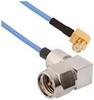 RF Cable Assemblies -- 7012-1330 -Image