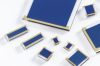 Single Pixel Bare PbS & PbSe Chip Detectors - Image