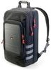 Pelican U105 Urban Laptop Backpack -- PEL-0U1050-0003-110 -Image
