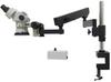 Microscope, Stereo Zoom (Binocular) -- 243-SPZ50-209-550-PCL-ND -Image