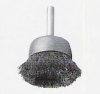 UC1-3/4 011, 1-3/4 Inch Utility Wire Cup -- 43071