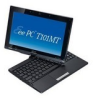 ASUS Eee PC T101MT-EU17-BK Net-tablet PC -- T101MT-EU17-BK