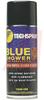 G3 Maintenance Cleaner, G3 Blue Shower Maintenance Cleaner, 16 oz Aerosol -- 70207262