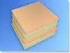 Renicell® P -- E240 - Image