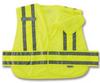 GloWear 8244PSV Expandable Public Safety Vest -- ERGO-8244PSV