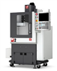 CNC Vertical Office Mill -- OM-2A