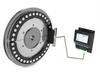 DYNA-GEN Flywheel Generator System -- DYNA-GEN - Image