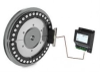 DYNA-GEN Flywheel Generator System -- DYNA-GEN