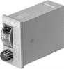 PZVT-AUT Reset module -- 158496