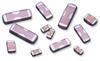 Three Terminal Chip EMI Filters -- SF1806X222SDNB
