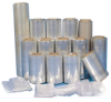 Shrink Wrap System -- 42100