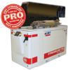 Ultra High Pressure Pump -- Streamline™ Pro® 60