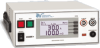 HYAMP® III 30A Ground Bond Tester -- 3130 - Image