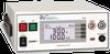 HYAMP® III 30A Ground Bond Tester -- 3130 - Image