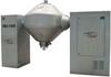 Double Cone Vacuum Dryer -- SBC-1.000