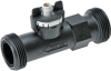 Vortex Flow Transmitter -- 210 Series - Image