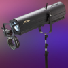 Sai-300 LED Follow Spotlight - Image