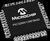 32-bit Microcontroller -- PIC32MX130F064D