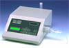 Density/Specific Gravity Meter -- DA-100 -Image