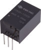 1 Amp Non-Isolated DC-DC Converter -- V7803-1000R - Image