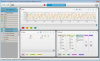 Easy-to-Use Data Acquisition Software -- DAQami?
