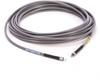 Kinetix 8-8m Fiber Optic Cable -- 2090-SCVP8-0 -Image