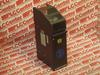 INVENSYS TC2020/02/60A/500V/4MA20/00/PLU/FUMS/00 ( SCR POWER CONTROL THYRISTOR ) -Image