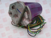 HONEYWELL C7012G-1027 ( FLAME DETECTOR 240V 3/4 PIPE ) -Image