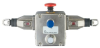 Safety rope emergency stop switch -- ZB0070 - Image