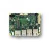 Single Board Computer -- SBC-C41-pITX -Image