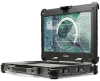 Emcon and SST Fully Rugged TEMPEST Laptop -Image