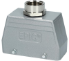 H-BE 16 connector housing Lapp EPIC H-BE 16 TE 3/4