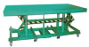 Lift Table, Cap. 3000 Lbs, 96x36x36 3/8 -- STN-3608-3F