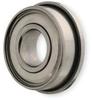 Mini Ball Bearing,Flanged,Bore 0.3125 In -- 1ZEL4