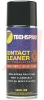 Cleaner, G3 Contact Cleaner, 16 oz Aerosol, Precision Maintenance Cleaner -- 70207264