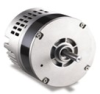 Integrated Brushless Motor -- IBLM-A31404S