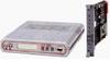 HDSL Access Unit -- HTU-2