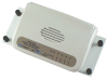 FastHome Ethernet Switch Module -- 44-160