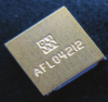 Dilabs, 4 to 8 GHz Bandpass Filter -- AFL05181