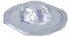 Optics - Lenses -- 1621-1007-ND - Image