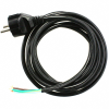 Power, Line Cables and Extension Cords -- Q134-ND -Image