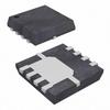 Transistors - FETs, MOSFETs - Single -- NVTFS5C466NLTAGOSCT-ND