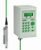 EC-Servo Screwdriver Spindles -- 320E27-0042