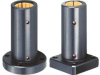 DryLin® R Tandem Flange Housing, mm -- FJUM-01/02