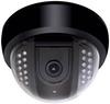 Indoor IR Dome Camera -- 80-30204